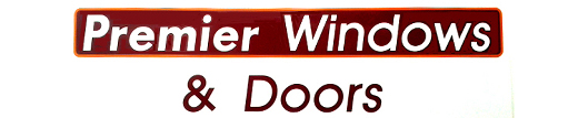 Premier Windows & Doors